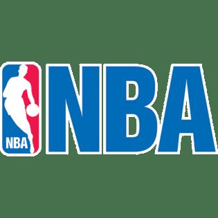 NBA-Logo-315x315
