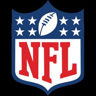 NFL-Logo-315x315