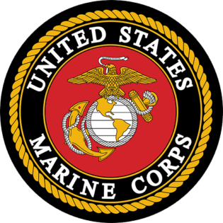 US-Marine-Corps-315x315