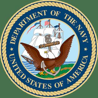 US-Navy-315x315